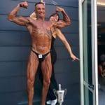 arnold classic Arnold Classic Europe 27-28 Giugno 2015 Arnold Classic Europe 27 28 Giugno 2015 Bushi Andrea Anselmi 03 150x150