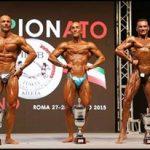 arnold classic Arnold Classic Europe 27-28 Giugno 2015 Arnold Classic Europe 27 28 Giugno 2015 Bushi Andrea Anselmi 04 150x150