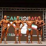 arnold classic Arnold Classic Europe 27-28 Giugno 2015 Arnold Classic Europe 27 28 Giugno 2015 Bushi Andrea Anselmi 12 150x150
