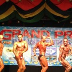 Grand prix onewayfitness IFBB Grand prix onewayfitness IFBB Grand prix onewayfitness IFBB 21 giugno 2014 Bushi Andrea Anselmi 01 150x150