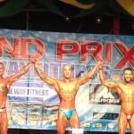 Grand prix onewayfitness IFBB Grand prix onewayfitness IFBB Grand prix onewayfitness IFBB 21 giugno 2014 Bushi Andrea Anselmi 05 150x150