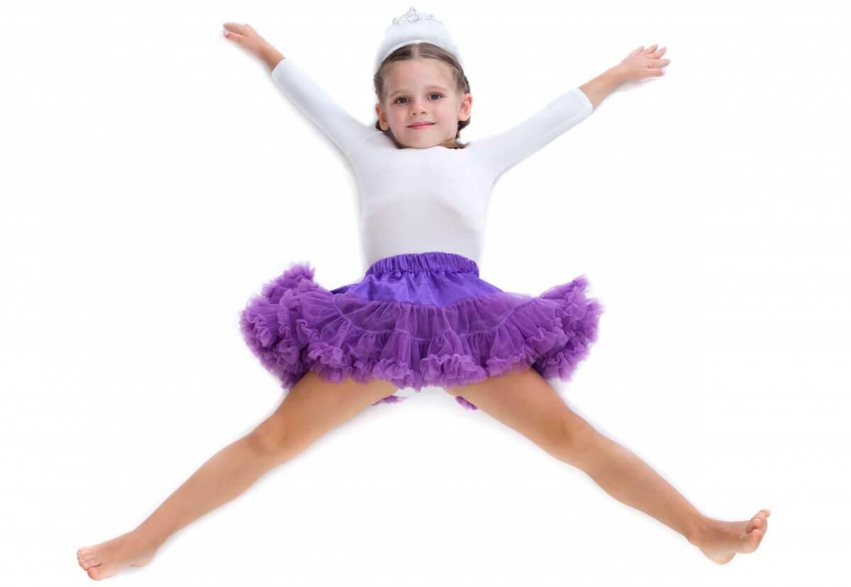Gioco Danza Bushi