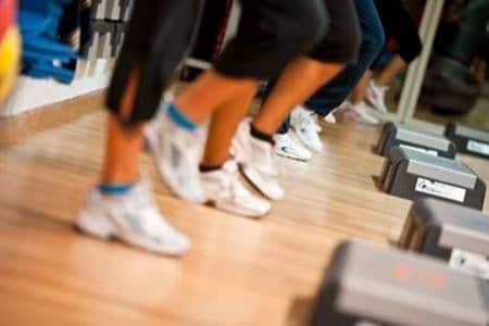Riprendiamo l'allenamento…a partire da Martedì 12 settembre riprende Pilates o… 21462735 1522181727837956 8427679079428822726 n