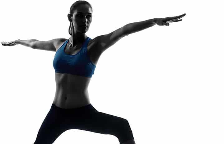 PILATES vuol dire sviluppare il corpo in modo armonioso, correggere le posizioni… 22046489 1535837626472366 2538217535577701571 n