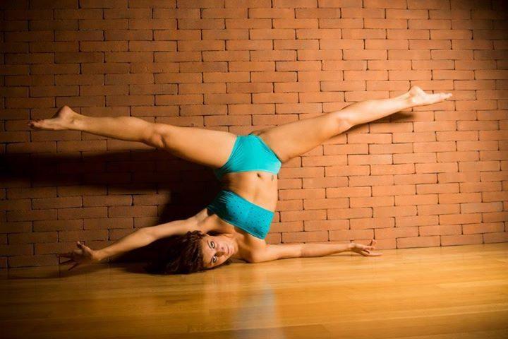 Danza Modern a partire dai 7 anni. Vieni a provare! Martedì e Giovedì ore 18:00. 22046681 1536368953085900 4630513242389330379 n 720x480