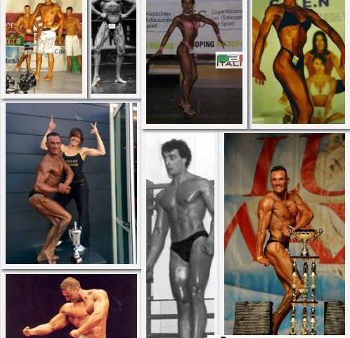 Scolpisci il tuo corpo! La storia del Body Building e Fitness ma sempre all'avan… 22221525 1543424259047036 5851407523891143937 n 498x480