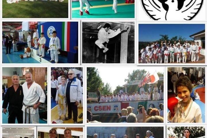 Scuola di Karate Wado Ryu Karate tradizionale e agonistico. Turni per bambini, r… 22228086 1543454972377298 3364259475029154939 n 720x480