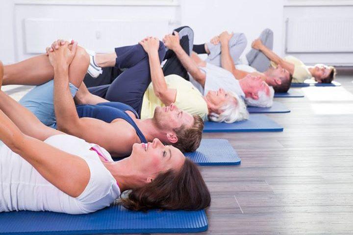 La ginnastica posturale consiste in esercizi e movimenti che mettono la struttur… 14671083 1182858885103577 2324560639933654473 n 720x480