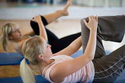 Riallinea il tuo corpo con la Ginnastica Posturale!Questa disciplina consiste in… 14721609 1190858440970288 7298024552510634803 n