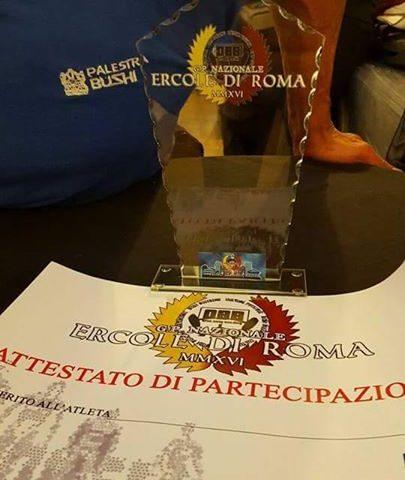 Andrea Anselmi 1′ classificato ercole di roma categoria hp – 4 …ma l' assoluto… 15326434 1238894212833377 4588136913352615344 n 405x480