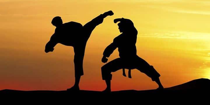 Avviso Karate: Gara kumitè o kata domenica 3 dicembre a Roma, presso il PALARINA… 23559744 1580796498643145 5416948770533973620 n
