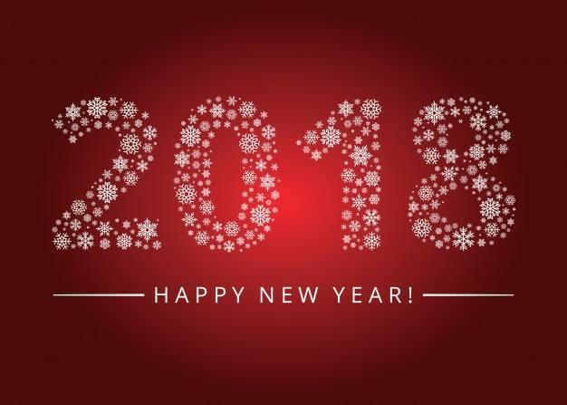 Tanti Auguri per un felice anno nuovo dal Bushi! 26238789 1623759414346853 9137177569568698384 n