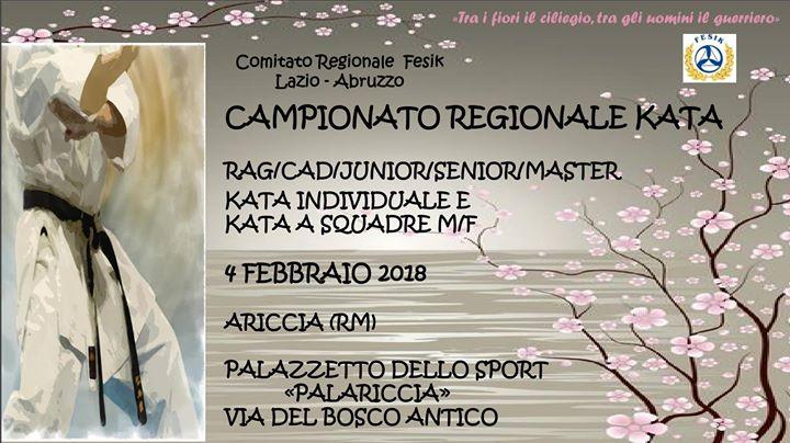 Campionato Regionale Fesik 2018 kata 27355818 1655570321165762 5181386056012423236 o